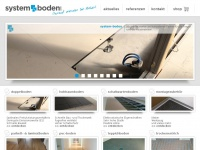 system-boden.at