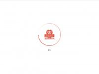 breisgauer-narrenzunft.de
