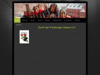 freiburger-hexen.de