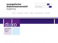 diako-augsburg.de