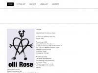 forceandfire.de
