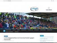 svkonz.de