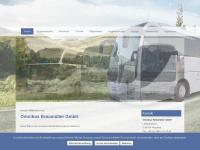 omnibus-braumueller.de