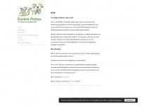 Edvtraining.info