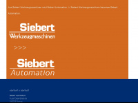 siebert-wzm.de