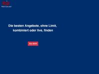 tvprogramm24.com