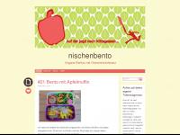 nischenbento.wordpress.com