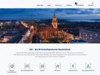 wj-neubrandenburg.de Thumbnail