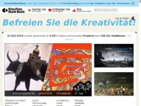 kisskissbankbank.com Webseite Vorschau