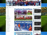 1921-brachstedt.de Webseite Vorschau