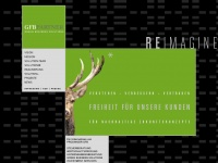 Gfb-greensolutions.at