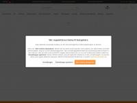 blog.fun-sport-vision.com