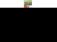 11er-online.de