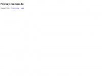 hockey-bremen.de