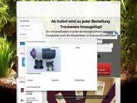 frostfutter-24.de