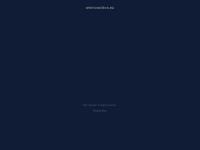 aminoacidos.eu Webseite Vorschau