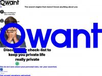 qwant.com
