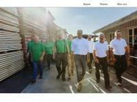 schaub-ag.ch