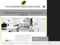 Za-hofmann.de