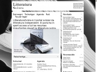 Litteraturasvizra.ch