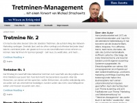 tretminen-management.com