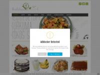 broetchenzeit.com