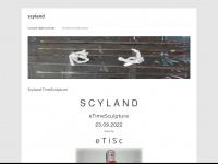scyland.com
