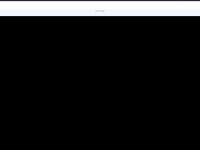 Wawi24.de