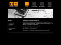 Hm-architektur.ch