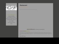 restaurant-kdw.de