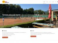 tenniscenter-rath.at