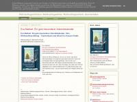 weihnachtsbuch.blogspot.com