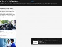 wellspect.de