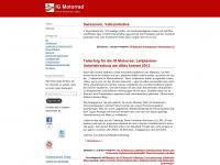 igmotorrad.wordpress.com