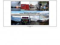 wintertouren.net