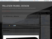 Pfdesign.blog.de