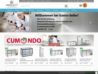 gastro-seller.de