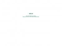 arbi.ch