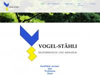 beratung-mediation.ch