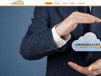 hirsemann.net