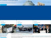 flughafenverein.de