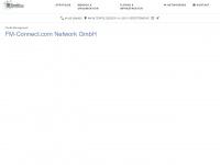 fm-connect.com