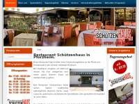 schuetzenhaus-restaurant.de