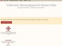 Smj-fulda.org