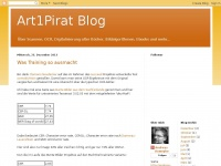 art1pirat.blogspot.com