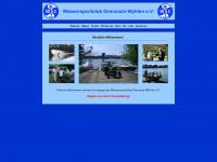wsc-grenzach-wyhlen.de