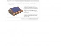 Solardachkataster-suew.de