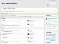 Abenteuer-rohkost.net