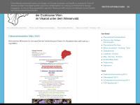 dekanat-schwechat.blogspot.com