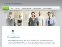 hypnosetherapie-schweiz.net
